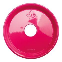 Prato-Wire-Pequeno-Rosa-Escuro