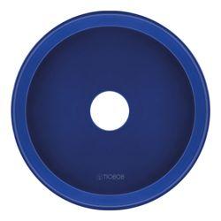 Prato-Wire-Grande-Azul-Escuro