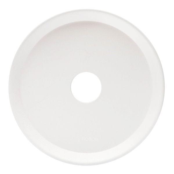 Prato-Wire-Grande-Texturizado-Branco