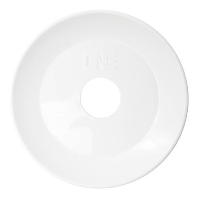 Prato-Hookah-One-Pequeno-Branco