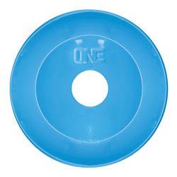 Prato-Hookah-One-Pequeno-Azul