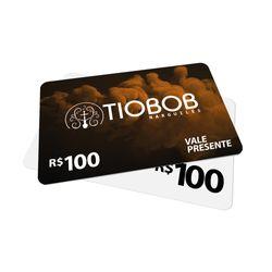 Vale-Presente-R-100.00-Virtual