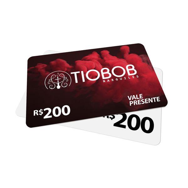 Vale-Presente-R-200.00-Virtual