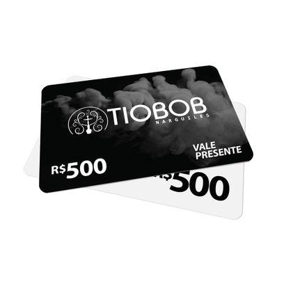 Vale-Presente-R-500.00-Virtual