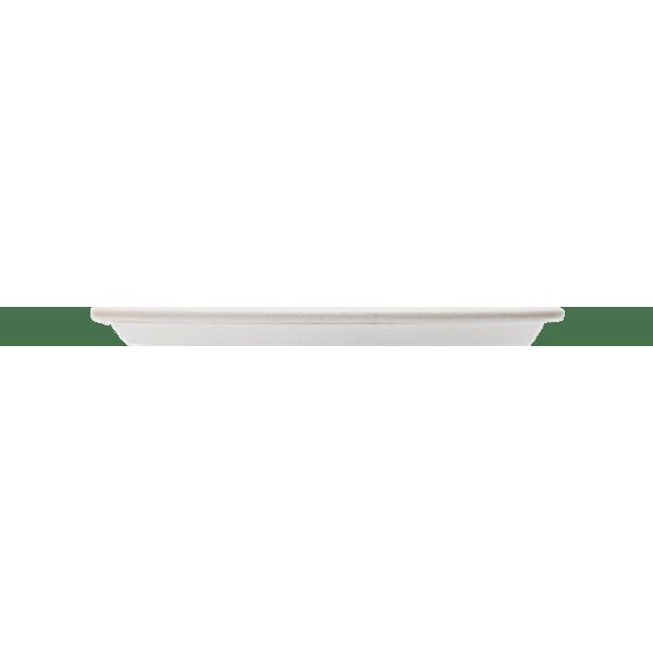 monte-seu-setup-Prato-Wire-Grande-Texturizado-Branco