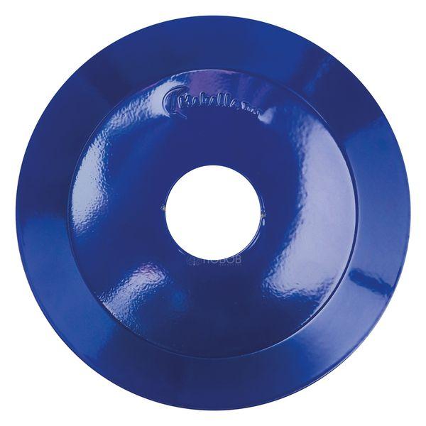 Prato-Mahalla-Pequeno-Azul