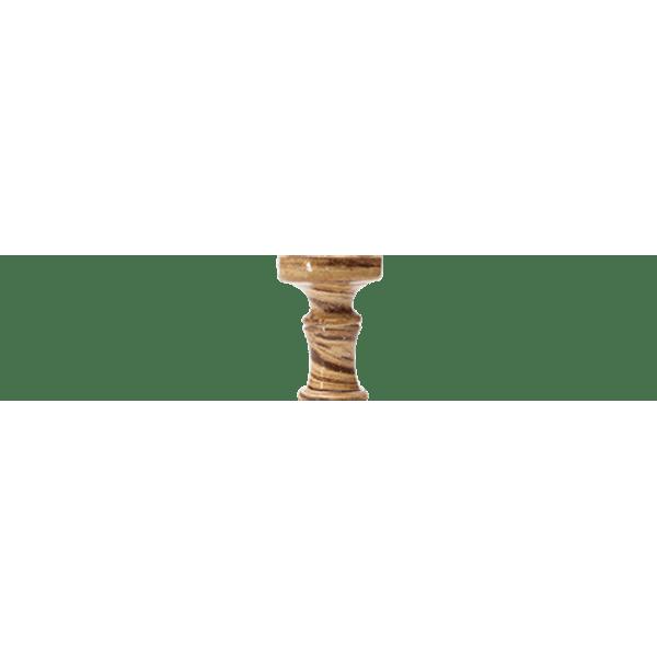 monte-seu-setup-Queimador-Mahalla-Phunnel-Invoke-Mini-Mesclado-Bege-Marrom
