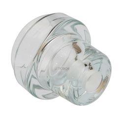 Head-Vidro-Meduse-Sepia-Nautila-Royal