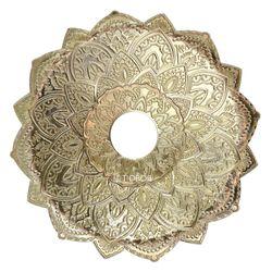 Prato-Malik-Grande-Details-Dourado