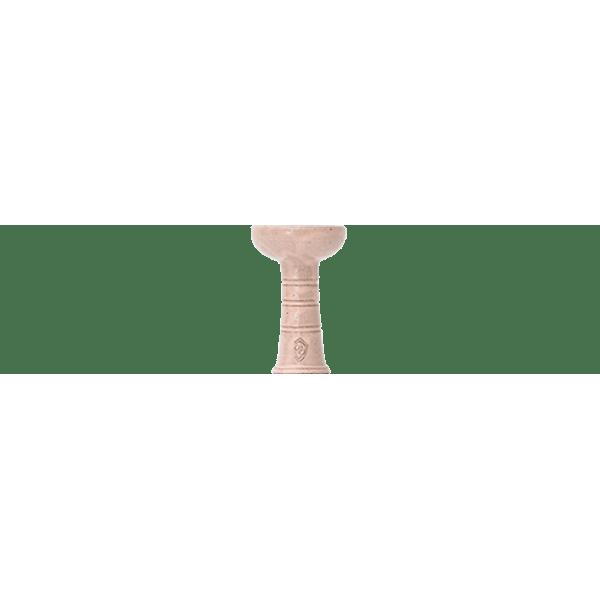 Queimador-Phunnel-Ivi-Bowl-96-Rosa