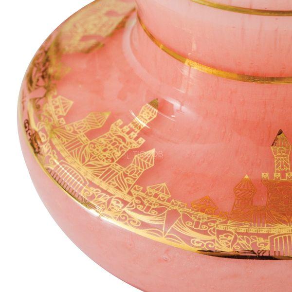 Base-Shisha-Glass-Pequena-Style-Castelo-Rosa-2