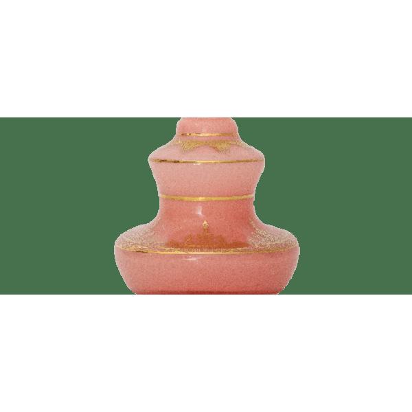 monte-seu-setup-Base-Shisha-Glass-Pequena-Style-Castelo-Rosa