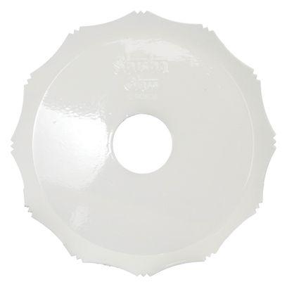 Prato-Shisha-Glass-Pequeno-Branco