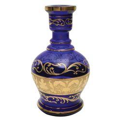Base-Zouk-Bohemia-Medio-Jumbo-Yunan-Azul-Escuro