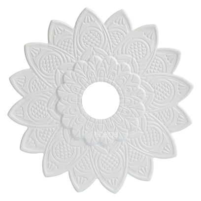 Prato-Alusi-Medio-Mantra-Al-Branco
