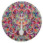 Tapete-ShishaPad-TioBob-Mix