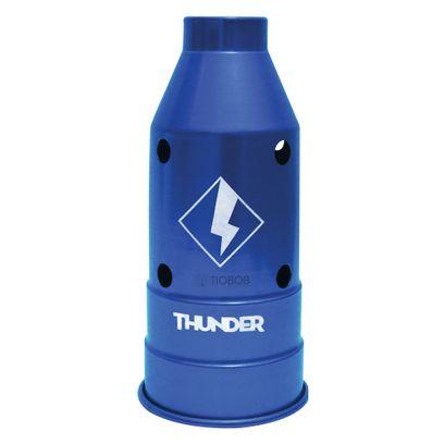 Abafador-Thunder-Grande-Azul