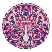 Tapete-ShishaPad-TioBob-Rosa