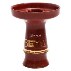 Queimador-Femea-Phunnel-Beta-Bowl-Filete-Vermelho