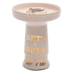 Queimador-Femea-Phunnel-Beta-Bowl-Beta-Rosa