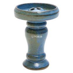 Queimador-Mahalla-Tradicional-Plus-Azul