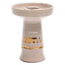 Queimador-Femea-Phunnel-Beta-Bowl-Filete-Rosa