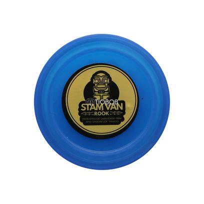 Desfiador-Stam-Vam-Rook-Colors-Azul