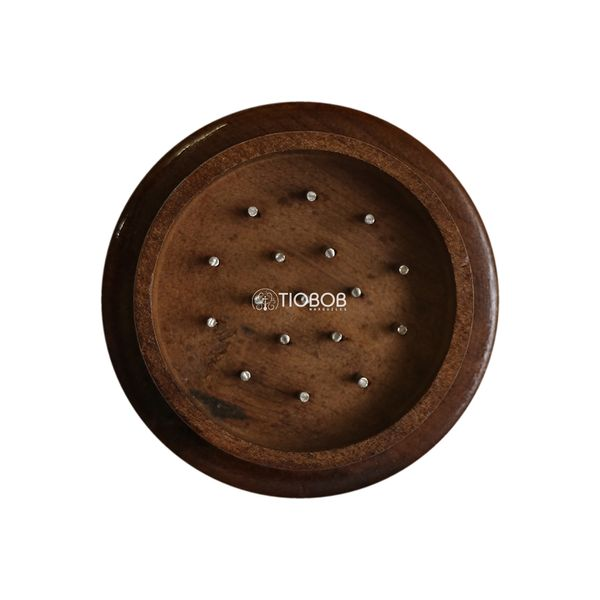 Desfiador-Stam-Vam-Rook-Wood-Grande