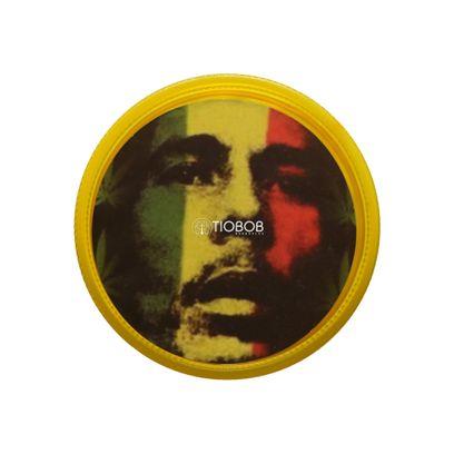 Desfiador-Stam-Vam-Rook-Bob-Marley-Amarelo
