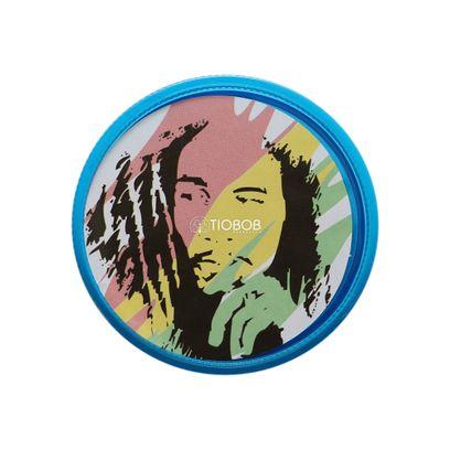 Desfiador-Stam-Vam-Rook-Bob-Marley-Azul