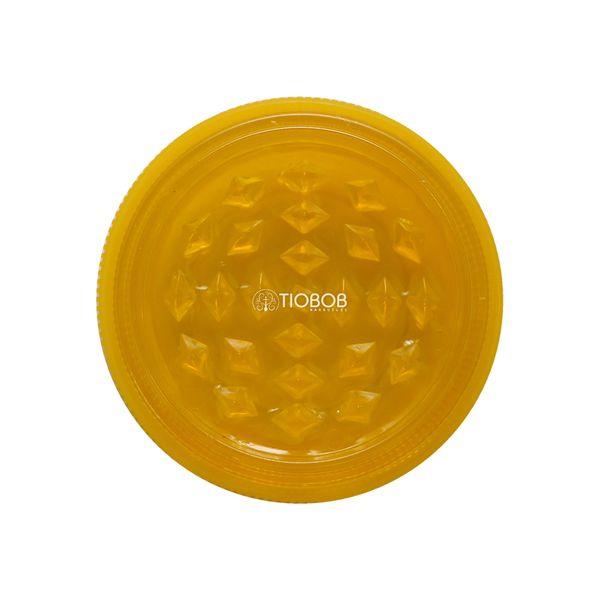 Desfiador-Stam-Vam-Rook-Colors-Amarelo--2-