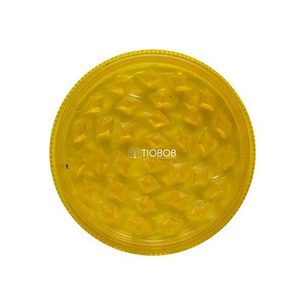 Desfiador-Stam-Vam-Rook-Colors-Amarelo--3-