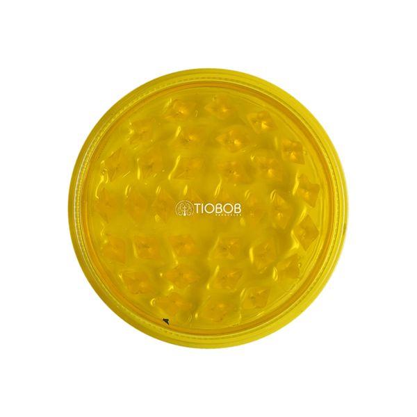 Desfiador-Stam-Vam-Rook-Colors-Amarelo--4-