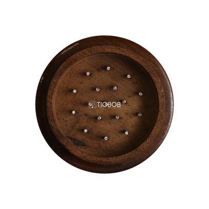 Desfiador-Stam-Vam-Rook-Wood-Pequeno