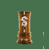 Base-para-Queimador-Triton-CYB-Bowl-Dragao-Bronze