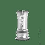 Base-para-Queimador-Triton-CYB-Bowl-Dragao-Prata