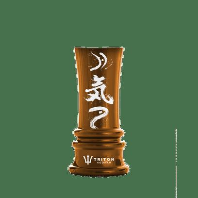 Base-para-Queimador-Triton-CYB-Bowl-Kanji-Bronze
