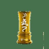 Base-para-Queimador-Triton-CYB-Bowl-Kanji-Dourado