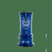 Base-para-Queimador-Triton-CYB-Bowl-Lobo-Azul