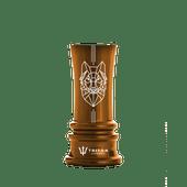 Base-para-Queimador-Triton-CYB-Bowl-Lobo-Bronze