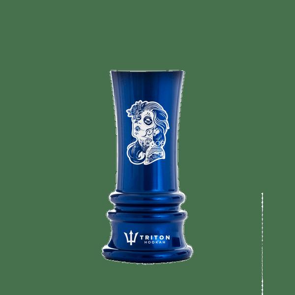 Base-para-Queimador-Triton-CYB-Bowl-Caveira-Azul