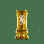 Base-para-Queimador-Triton-CYB-Bowl-Caveira-Dourado
