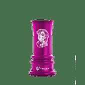 Base-para-Queimador-Triton-CYB-Bowl-Caveira-Rosa