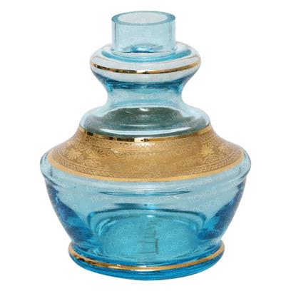 Base-Titan-Pequena-Malaga-Azul-Claro