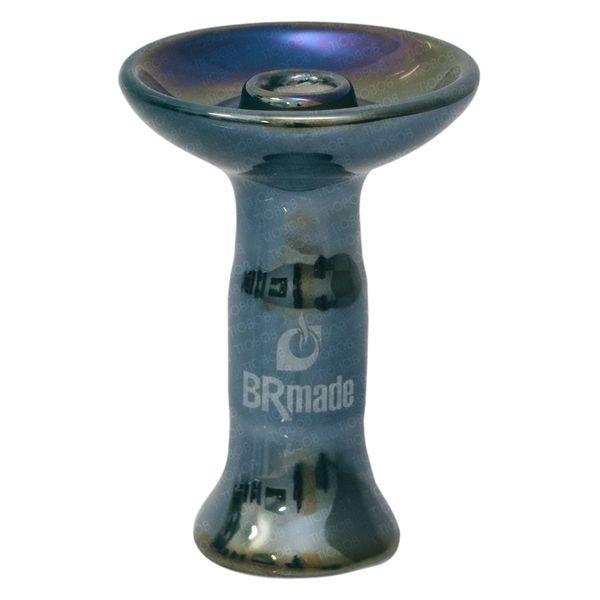 Queimador-Femea-BRmade-Phunnel-Tradicional-Shine-Verde