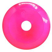 Prato-Orion-Pequeno-Rosa-Neon