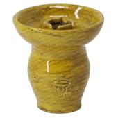 Queimador-Dukhan-Mini-Madeira-Amarela