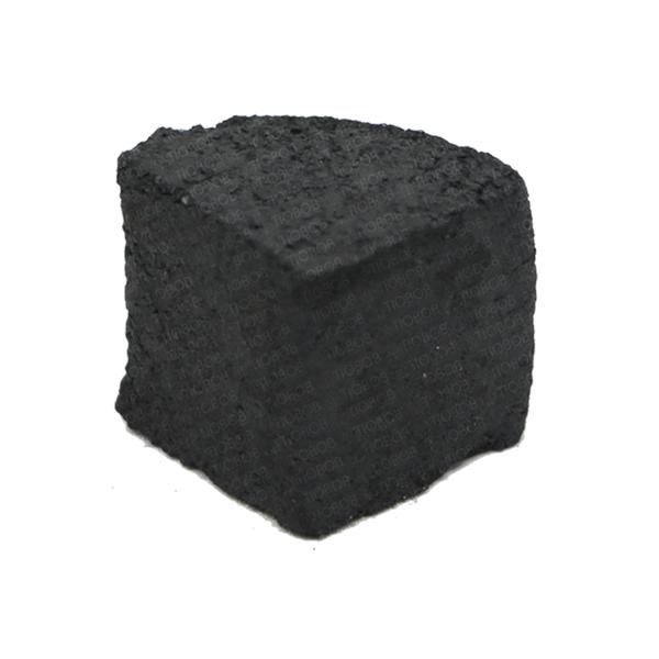 Carvao-Tom-Cococha-Triangular-1-Kg