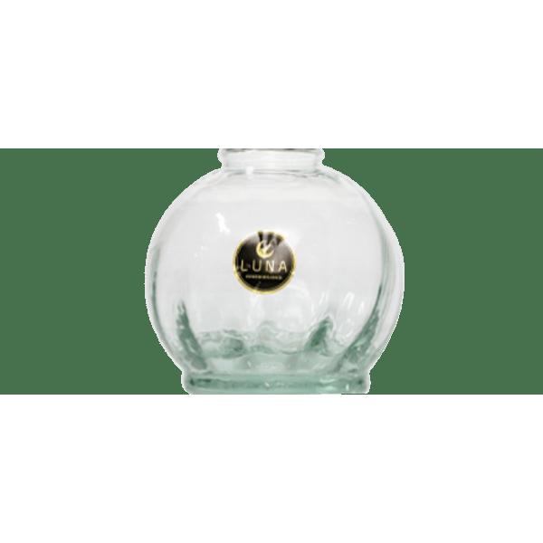 monte-seu-setup-Base-Luna-Pequena-Ball-Rigado-Transparente