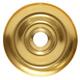 Prato-Sultan-Curvyzz-Dourado